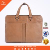 Custom Fashion Design High Quality 2013 Guangzhou Leather Handbag