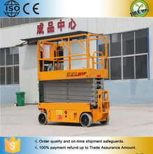 New style High quality brand electric lifting equipment