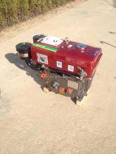 Diesel engine model ZS1100