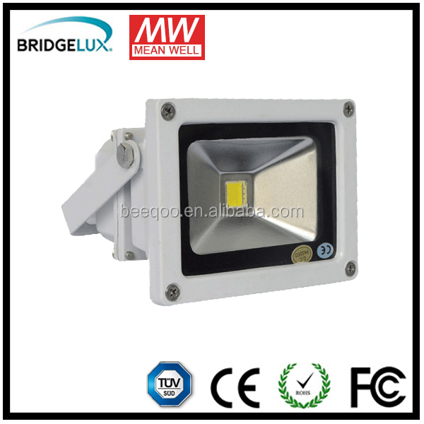 brightest 30w outdoor led floodlight ip65 30w dimmable led flood light. Black Bedroom Furniture Sets. Home Design Ideas