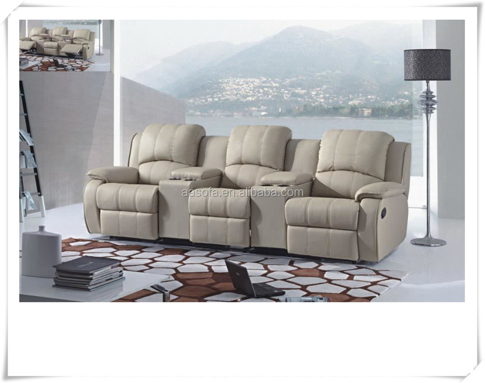 lazy boy leather white recliner sectional sofa buy