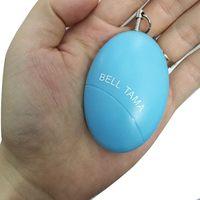 Modern promotional portable intelligent medical alarms