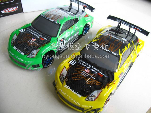 Best Rtr Rc Touring Car