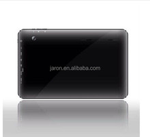 Stock Products Status and Capacitive Screen Touch Screen Type 3g Gsm android Tablet Pc,super smart tablet pc