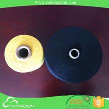 Trade Assurance glove yarn alpaca yarn for sale