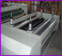 hot sales cleaning machine roller brush for cleaning fruit and vegetable machine