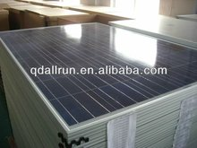 High efficiency 60 cell solar photovoltaic module