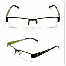 new design eyewear optical frames,eyewear brand name