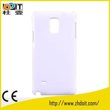 3d sublimation blanks,new sublimation blanks,blank phone case for sublimation printing