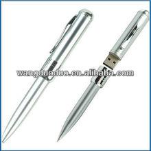 4gb 6gb 8gb 32gb mult capacity mini usb pen drive manufacturer in shenzhen China