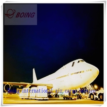 Hot sale air cargo air freight shipping forwarder from China(mainland) to PANAMA CITY--Skype:boing-Samous