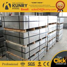 Custom High Quality Hot Handwork Factory Tin Fridge Magnet/Tinplate/Opener/Metal Badge