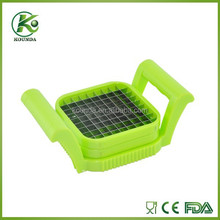 New products 3 functions peeler tool vegetables grater