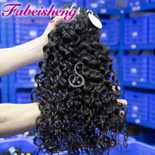 factory wholesale 6A excellent brazilian lustrous italian wave hair weaving virgin hair extensions