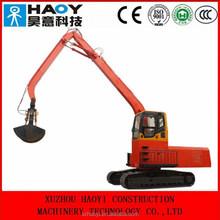hot sale used mini crawler crane price , telescopic crawler crane