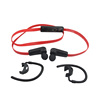 Yes-Hope (BT-1700) China manufacturer new multi-functional promotional earphone CSR4.1 earphones bluetooth for gym