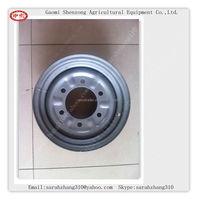 trailer parts/ trailer wheel
