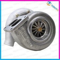 3LM319 Turbo 159623 0R5809 Turbo charger For Caterpillar