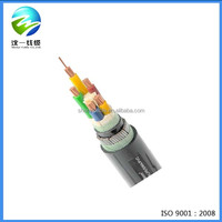 11KV 15KV 66 kV XLPE 240mm2 300mm2 power cable indoor and outdoor termination