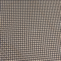 Anti-theft Stainless Steel Wire Mesh Window Screen