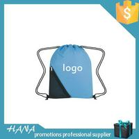 Top quality most popular led shopping bag