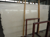 hot sale Egyptian Galala Beige Marble Stone