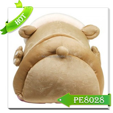 Pet accessories cute shape dog pet house, dog bed alibaba china SUPPLIER,