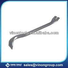 Professional Moulding Lifter, Beam Bar ( Carpet Tools)