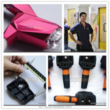 China professional highly skilled and trustworthy rapid prototype manufacturer