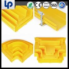 fiber optic cable tray,optical display tray/24 port fiber optic splice tray/12 port fiber optic splice tray