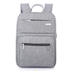 High school sports backpack high quality