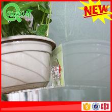 China produce washable shelf sitter