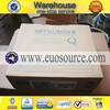 QD75M4 FX3U48MTDS mitsubishi plc distributors