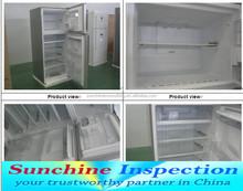 refrigerator,refrigerator machine quality inspection,commercial refrigerator