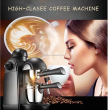 Mini Espresso Drip Coffee Maker Set