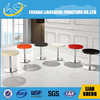modern design competitive price coffee table C2088R00-R4038