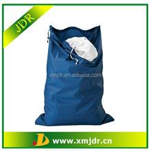 Wholesale Custom Nylon Laundry Bag