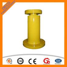 hydraulic power new condition tailgate hydraulic cylinder