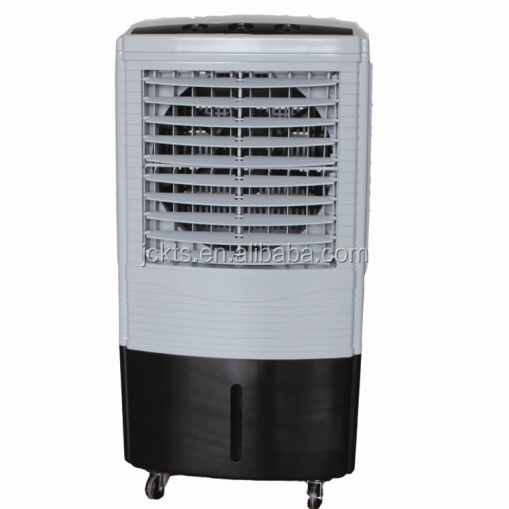 Air Conditioner 3 Level Variable Speed Movable Evaporative