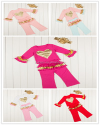 new design kids clothes 2015 clothing manufacturers new born baby clothes