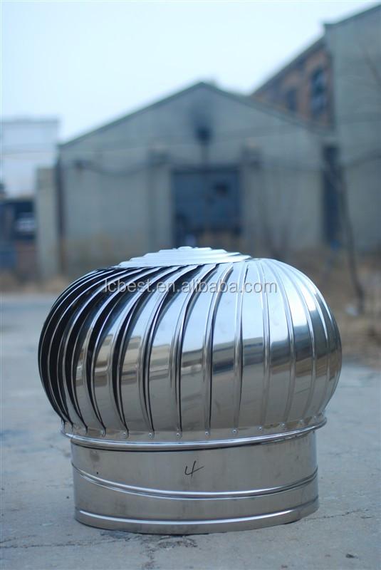 Industrial Roof Ventilation : Inch industrial exhaust roof ventilation fan