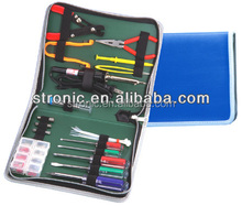 SY-9545 88 Pcs Computer Tool Kit