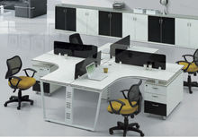 Modern Designer Aluminium Frame Glass Wood Sliding Folding Wall Office partition Partition