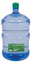 5gallon PC water bottle