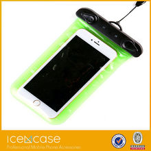 2015 new Waterproof Case for iPhone 5 with sensitive touch underwater,waterproof phone bag for iphone5/5s