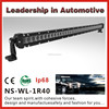 Hot sale IP68 Waterproof 40inch CREE LED light bar, led bar fog light for UTV,Offroad,Jeep,Truck,SUV,4WD,Car