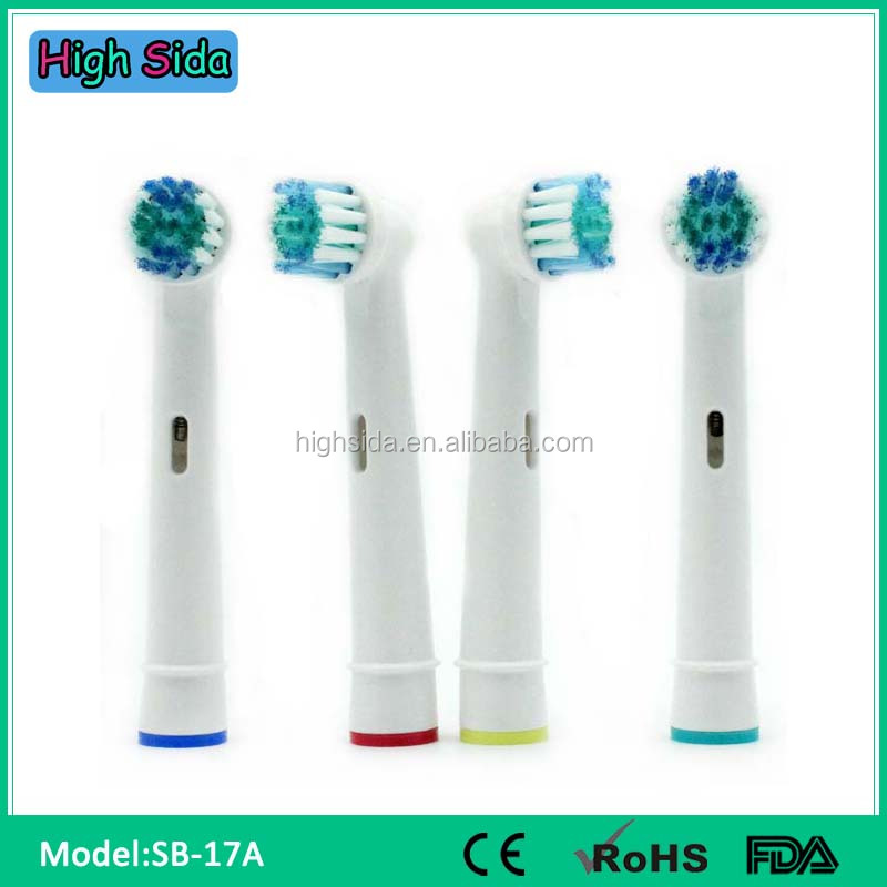 toothbrush manufacturer.jpg