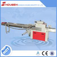 wood chopsticks packaging machine/plastic wrapping chopstick packing machine/automatic chopsticks packing machine price
