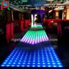 New design professional party led Portable wedding dance floor