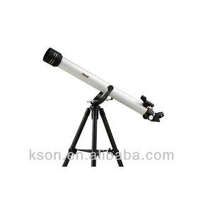 teleskop preis china